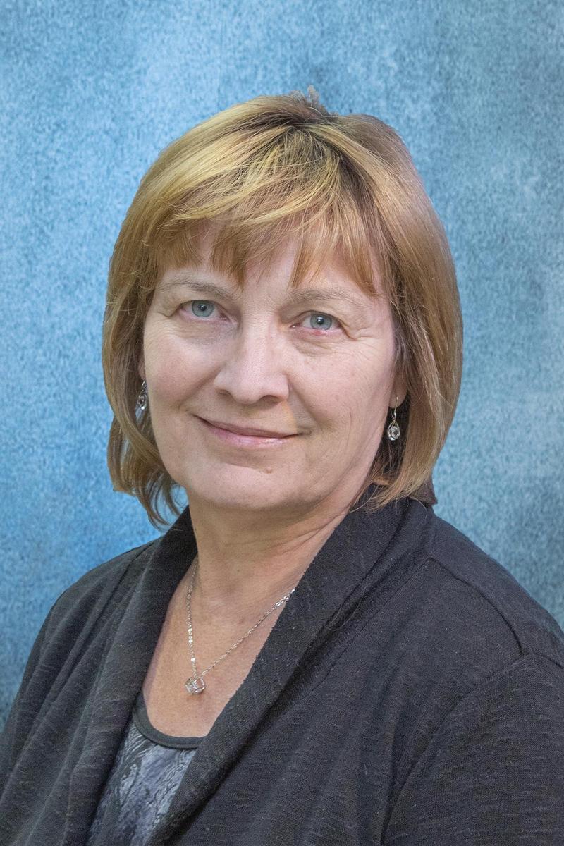 Diane Duma