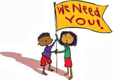 Ecole Macneill Parent Partnership Council Featured Photo