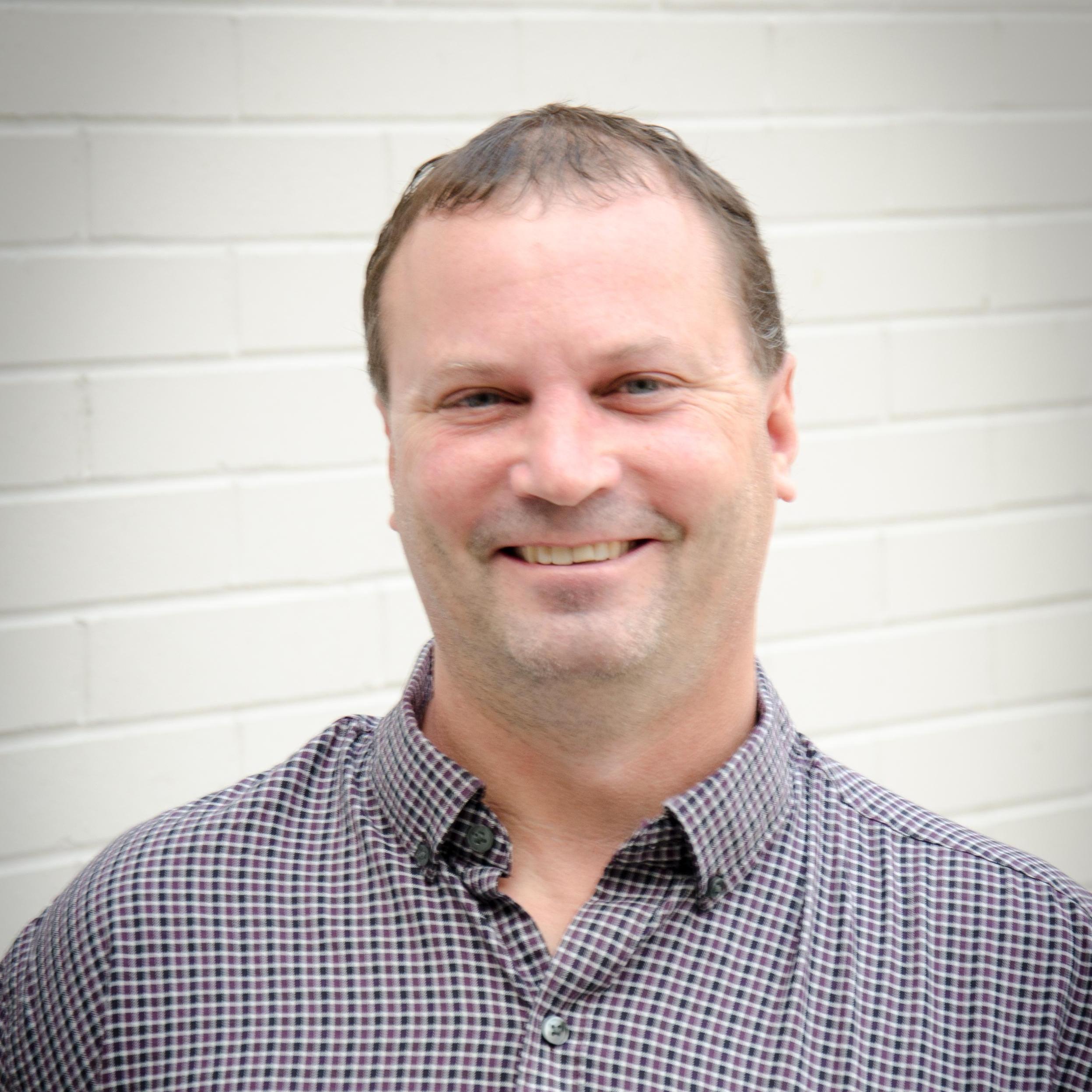 Jesse Souch's Profile Photo