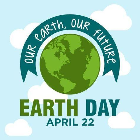 Earth Day 2021 Featured Photo