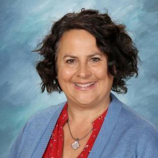 Janet Norman's Profile Photo