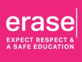 erase Featured Photo
