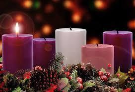 May God bless you and your family this advent season with HOPE, PEACE, JOY and LOVE. Featured Photo