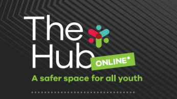 Wellkin's Youth Engagement Advisory Hub