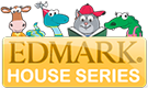 Edmark House Series
