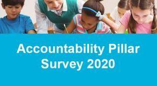 2020 Accountability Pillar Survey:  Grade 4, Grade 7 and Grade 10 Featured Photo