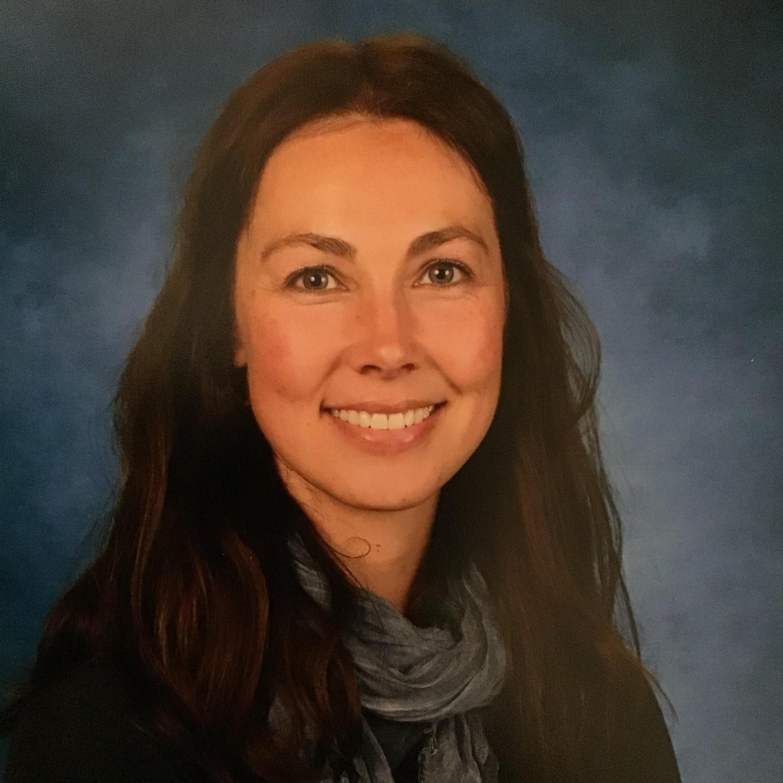 Julie Sumanik's Profile Photo