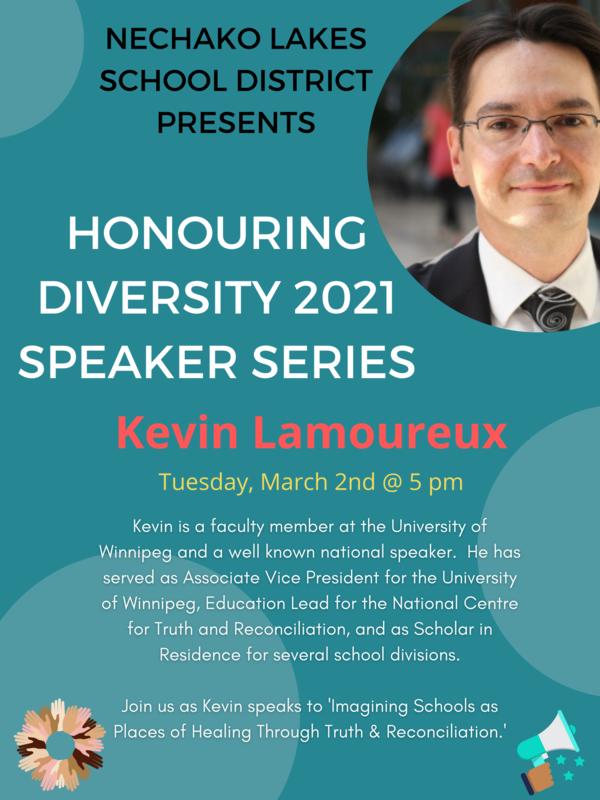 Speaker Series - Kevin Lamoureux (2).png
