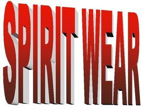 Spirit-Wear-1.jpg