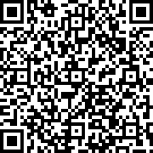 student daily covid screening qr code