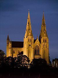 Armagh,_St_Patricks_RC_cathedral.jpg
