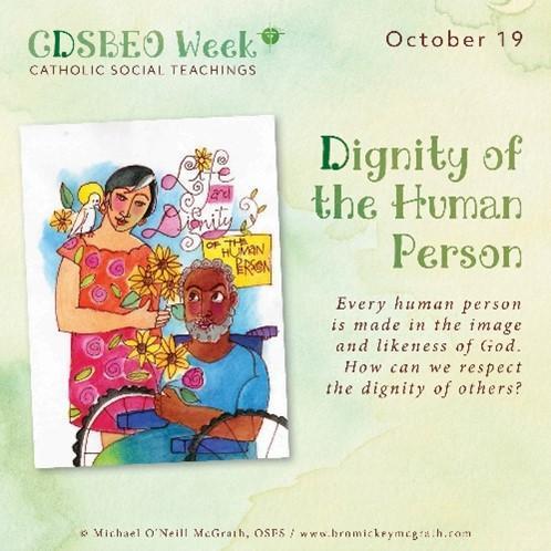 CDSBEO Week Featured Photo