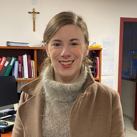 Rebecca Brooke's Profile Photo
