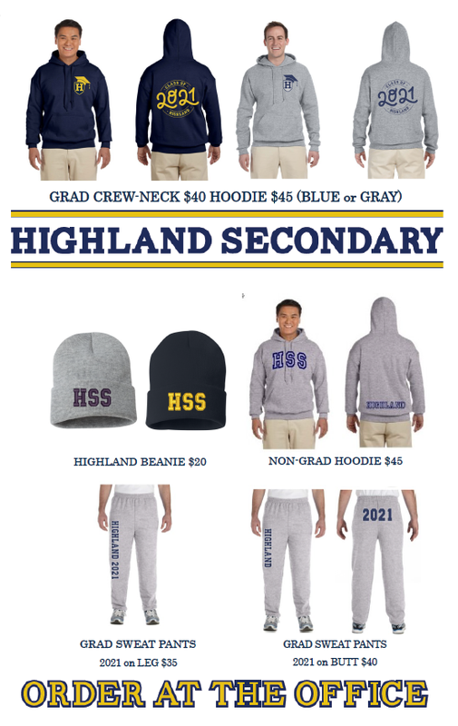 Highland Clothing now available Featured Photo