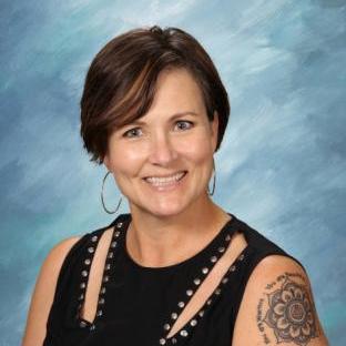 Karieann Brinson's Profile Photo