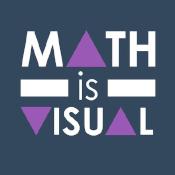 Math is Visual