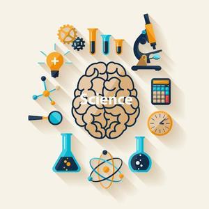 creative brain.jpg