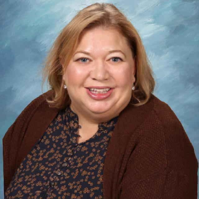 Rose Saathoff's Profile Photo