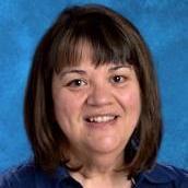 Patti Imes's Profile Photo