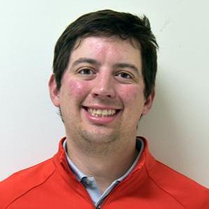 Jacob Fox's Profile Photo