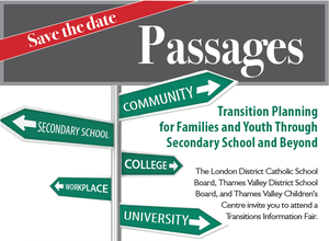 Passages Learning Fair