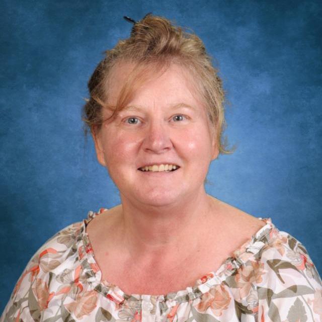 Kim Jones's Profile Photo