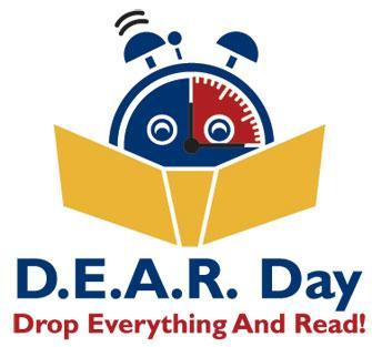 D.E.A.R. Day Featured Photo