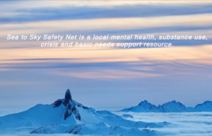 Introducing SeaToSkySafetyNet.com Featured Photo