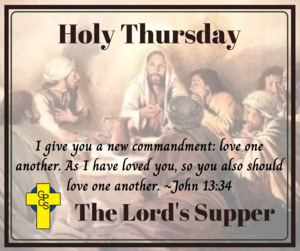 Holy Thurs 2.png