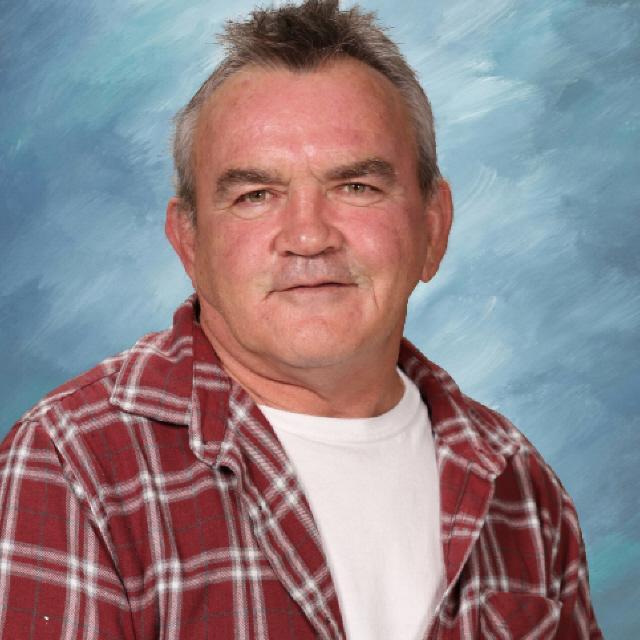 Randy Gullison's Profile Photo