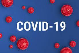 SD 67 COVID-19 Information Featured Photo
