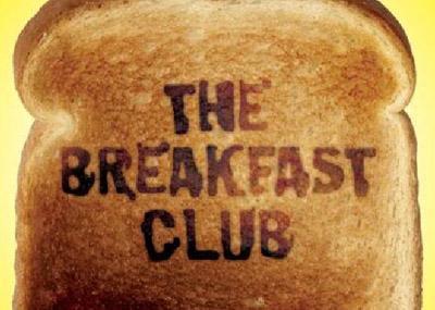 Breakfast Club Featured Photo