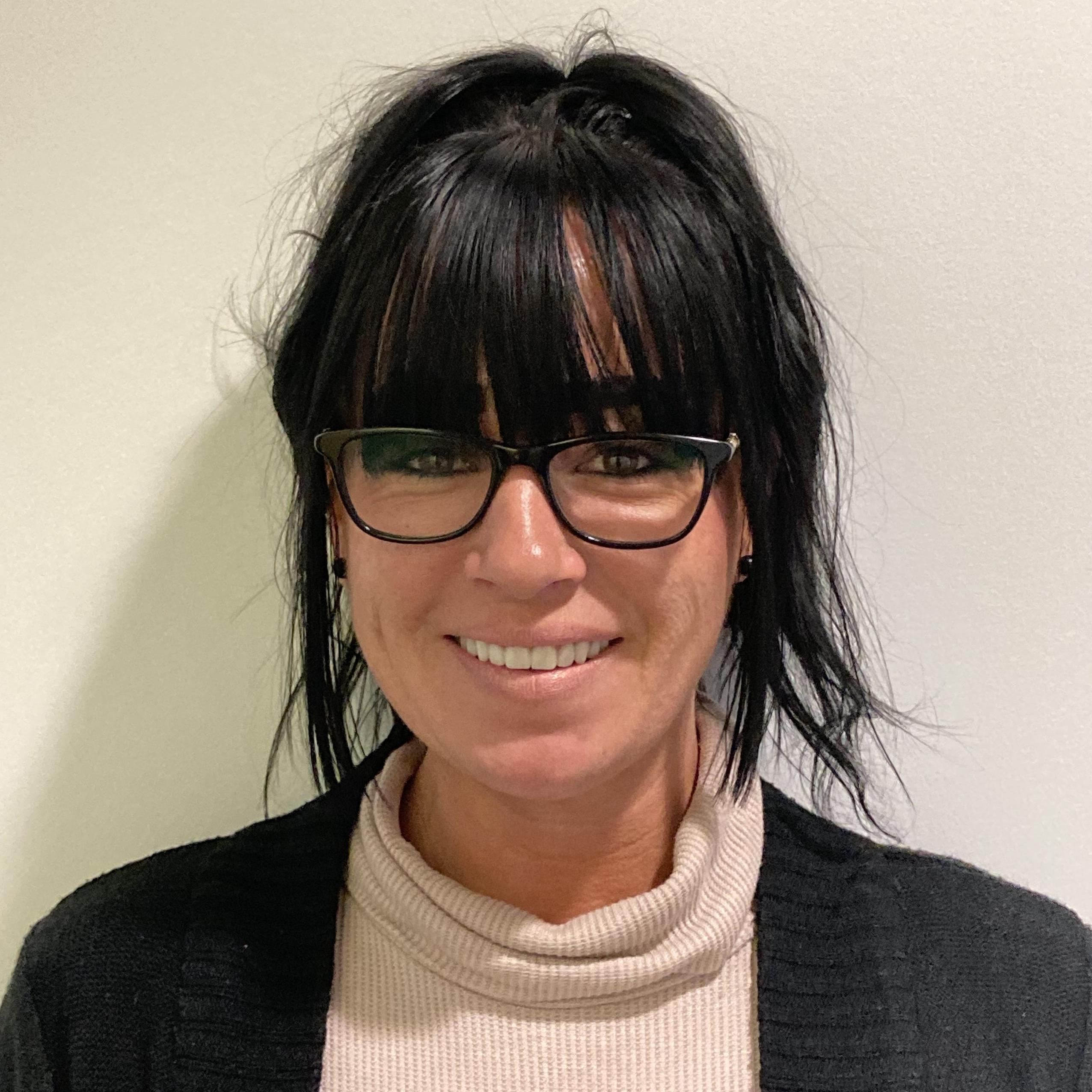 Shannon Johnston's Profile Photo