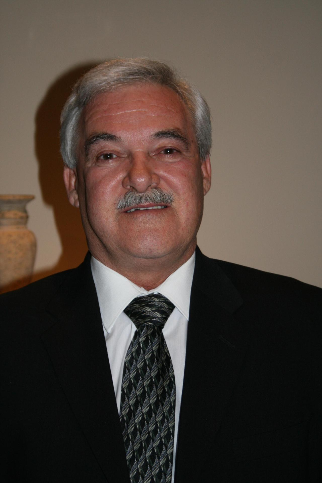 Gerry G