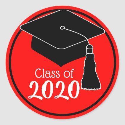 UCHS 2020 Graduation Plan Featured Photo