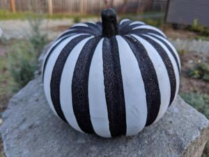 sparkle pumpkin.jpg
