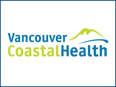 Vancouver Coastal Health Community Partner Update - September 24, 2021 Featured Photo