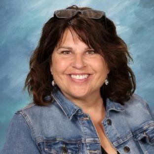Janet Savill's Profile Photo