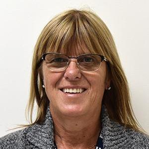 Norma Sprack's Profile Photo