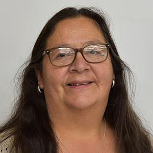 Sharon Lavallee's Profile Photo