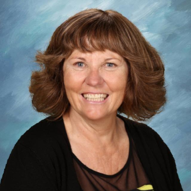 Kim Finkle's Profile Photo