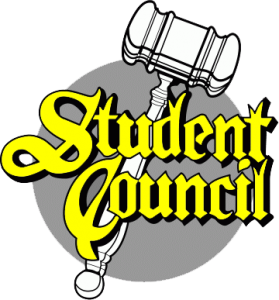 student council.png