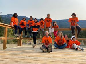 Jillian's school Orange Shirt Day 5.jpeg.JPG.PNG.JPG