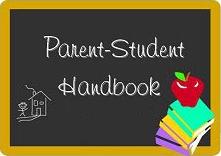 HET 2021/22 Student Handbook Featured Photo