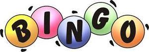 bingo 3.jpg