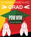 Grad Pow Wow