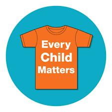Orange Shirt Day Website