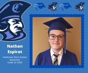 Nathan FB .png
