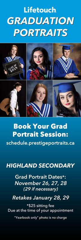 Grad Photos Featured Photo