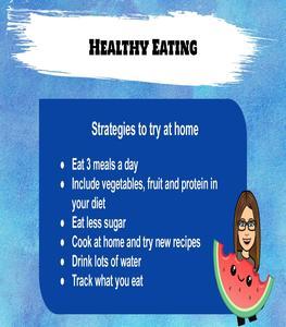 Mental Health Week slide show-1_Page_08.jpg